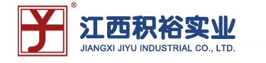 JIANGXI JIYU INDUSTRIAL CO., LTD.